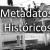 metadatos1